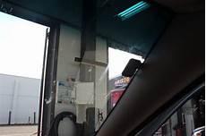 cingbus kaufen neu opel combo c bekommt ein kenwood doppel din autoradio