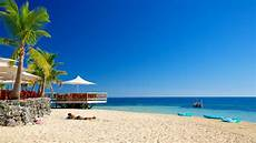 fiji vacations 2017 package save up to 603 expedia