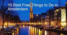 share travel news introducing 10 best free things to do in amsterdam