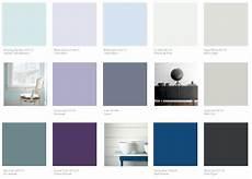 2016 paint colors benjamin moore factory paint decorating benjamin moore 2016 paint colors