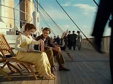 titanic 3d review the ship still sinks but 3d finally floats toronto star