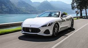 Maserati 2018 Models  Auxdelicesdirenecom