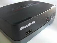 avermedia capture hd pixellationmagazine