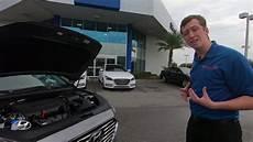 2019 hyundai sonata se review car review 2019 hyundai sonata se
