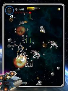 Lego Wars Malvorlagen Mod Apk Lego 174 Wars Microfighters V1 0 2 Apk Data Mod