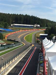 spa prix spa francorchs on quot this is circuitspa ready