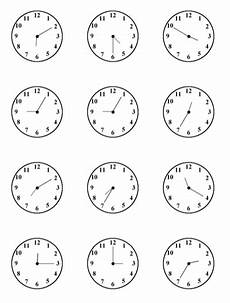 time practice worksheets for 3rd grade 3681 daily routines inside vendo