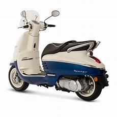 peugeot django 125 abs 2019 163 3199 00 new motorcycle