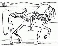 Malvorlage Pferd Reiterin Pferde Ausmalbilder Mit Reiter Inspirierend Janbleil 40
