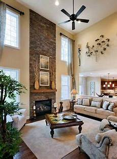 Practice Classic Single Family Home Decorations Tips