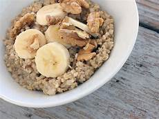 how to cook steel cut oats perfectly on the stovetop and