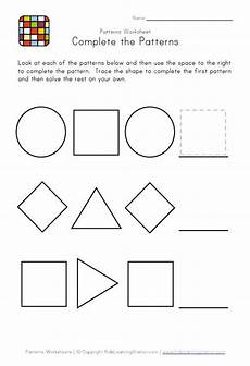 shapes pattern worksheets kindergarten 1167 preschool winter worksheets printables preschool patterns pages view and print your preschool