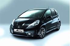 Honda Jazz 2012 - 2012 honda jazz si spesial edition views car