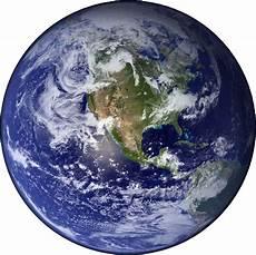 Mengapa Bumi Bulat Kir Douven