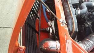 Buy Used 1972 Datsun 240Z In La Canada Flintridge
