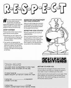 life skills worksheets homeschooldressage com