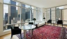 Apartment In Manhattan Ny For Rent by Winter Rental Market Luxury Rentals Manhattan