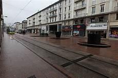 File Brest Rue De Siam Jpg Wikimedia Commons