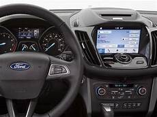 ford software update ford to use the air software updates drivespark news