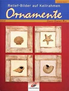 bilder auf keilrahmen ornamente relief bilder auf keilrahmen creativ compact