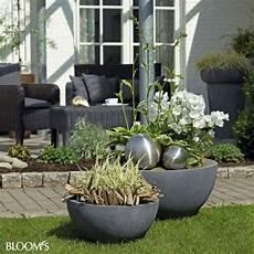 terrassen deko sommer dies grafik terrassen deko ideen luxus gallery of
