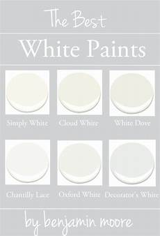 today i m talking the best white paints lynne