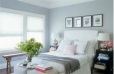 Bedroom Artwork Ideas by 7 Inspiring Ideas For Above The Bed