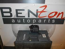 Used Nissan Nv200 Fuse Box 3s0fw0100 Benzon Autoparts
