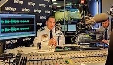 w3tpo dc mayor makes it official newsham for chief wtop