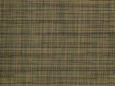 raw linen ii textilene 174 fabric