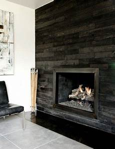 foyer bois the 25 best fireplace feature wall ideas on