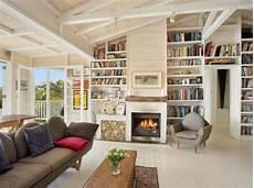 30 Ideen F 252 R Fabelhafte B 252 Cherregale Bookshelves