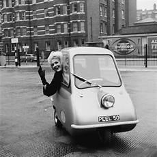 cheapest car insurance for 60s the ten cheapest cars sold insuranceinstantonline
