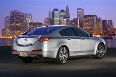 2010 acura tl sh awd review 2010 acura tl sh awd 6mt review autosavant autosavant