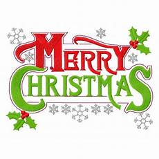 merry christmas christmas wordart