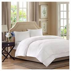 alternative comforter new home design canton all season 2 layer alternative comforter