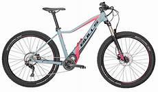 Bulls Fahrrad Damen Pink Fahrrad Bilder Sammlung