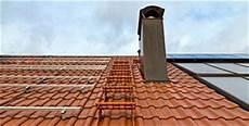auf dem dach dachtritte kaufen dachtrittsysteme ab 30 99 benz24