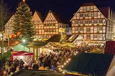 weihnachtsmarkt in soest weihnachten in nordrhein westfalen
