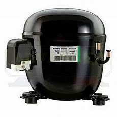 embraco nt2168gkv low temp compressor 3 4 hp r404a 115v embraco nt2168gkv low temp compressor 3 4 hp r404a 115v one year warranty ebay
