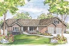 craftman home plans craftsman house plans grayson 30 305 associated designs