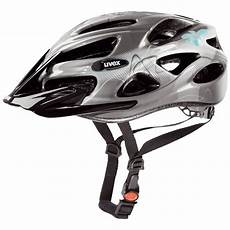 uvex onyx 4145431138199 fahrradhelm test 2019
