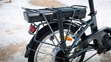 entity e100 e bike system on aldi bike