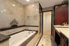 Badezimmer Fliesen Gestaltung - fliesen im bad 187 diese sind geeignet