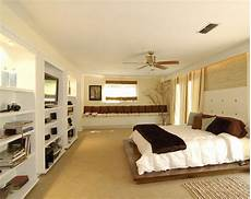 Designer Master Bedroom Ideas by 35 Fabulous Master Bedroom Design Ideas With Pictures