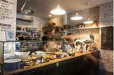 shop nyc best coffee shops and coffee culture in nyc