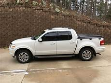 all car manuals free 2010 ford explorer sport trac parking system 2010 ford explorer sport trac sale by owner in maumelle ar 72113