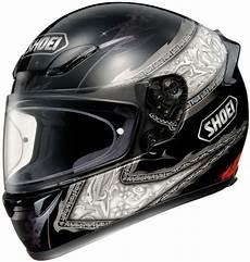 shoei xr 1000 diabolic revelation tc 5 buy cheap fc moto