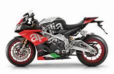 Aprilia Rsv4 Rf Teasdale Motorcycles