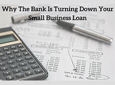 what is sba business loan